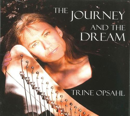 Journey & the Dream