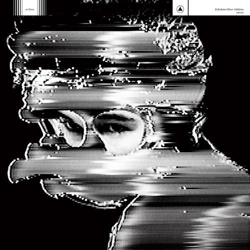 Zola Jesus - Okovi (Bonus Tracks) (Rmxs) (Uk)