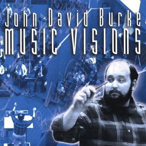 Music Visions