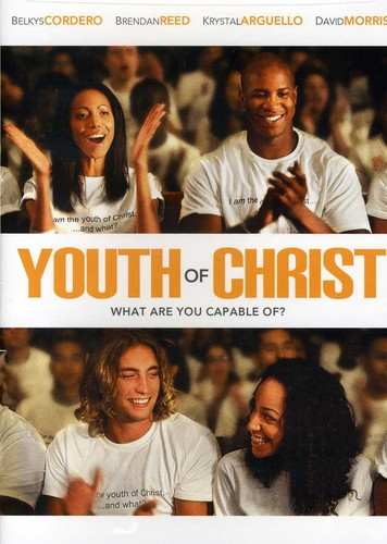 Youth of Christ