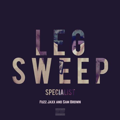 Legsweep