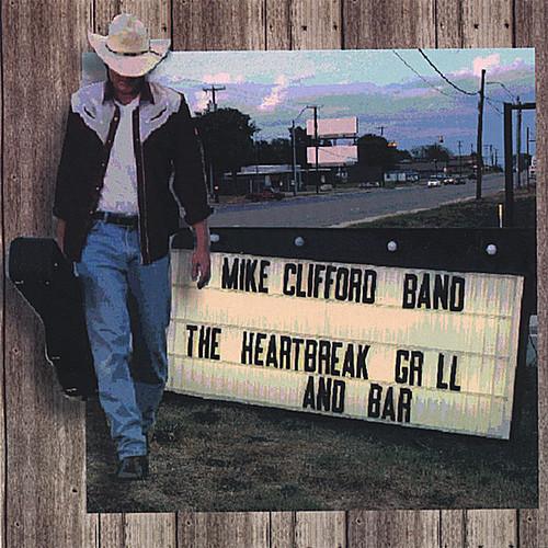 Heartbreak Grill & Bar