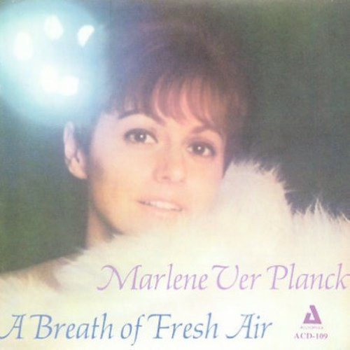 Breath of Fresh Air Arranged Conducted & Produced