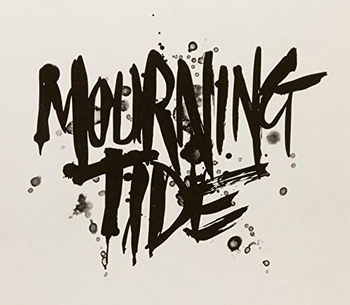 Mourning Tide [Import]