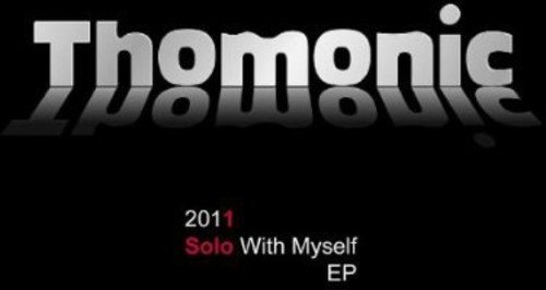 2011 Solo with Myself EP