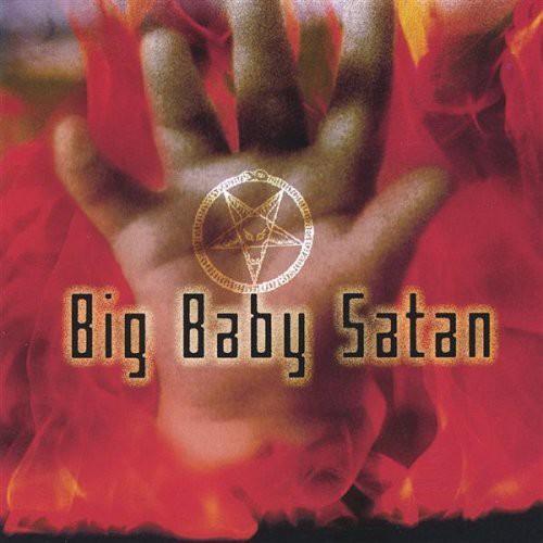 Big Baby Satan