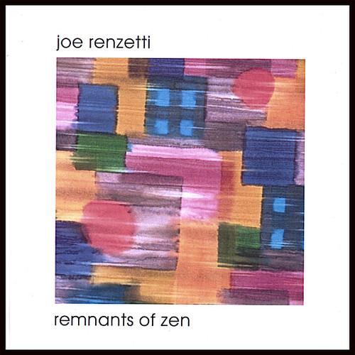 Remnants of Zen