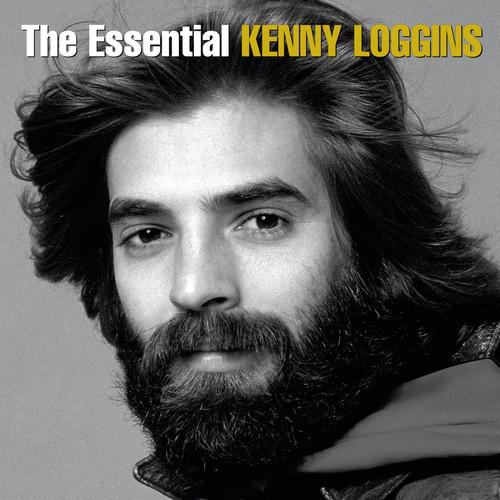 Kenny Loggins - Essential Kenny Loggins