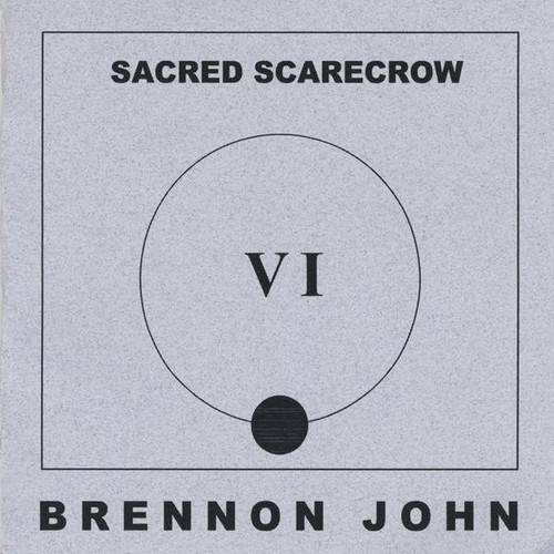 Sacred Scarecrow