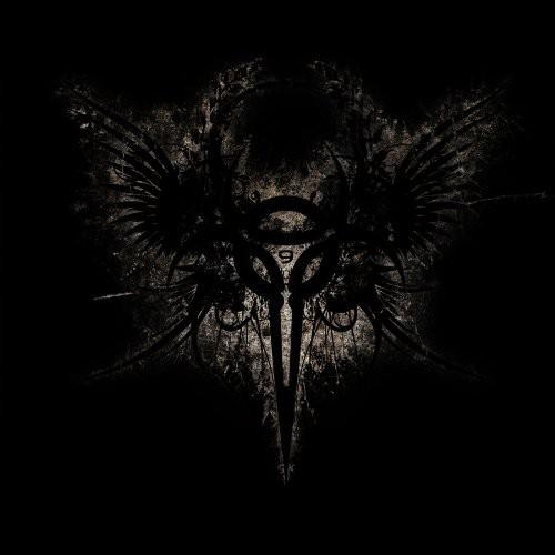 Psyclon Nine - We the Fallen *