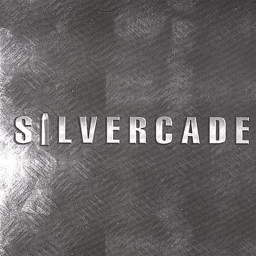 Silvercade