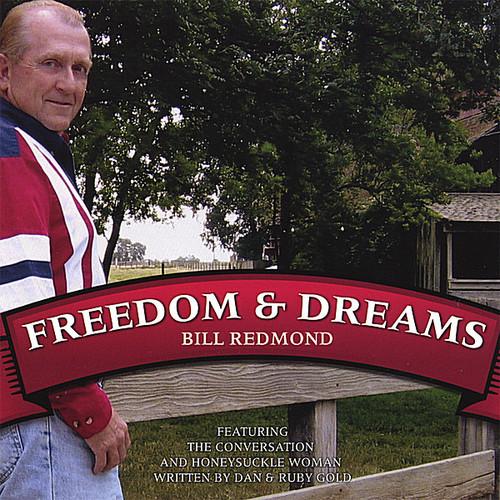 Freedom & Dreams