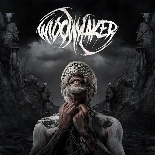 Widowmaker - Widowmaker