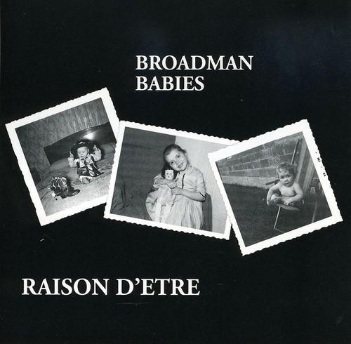 Broadman Babies