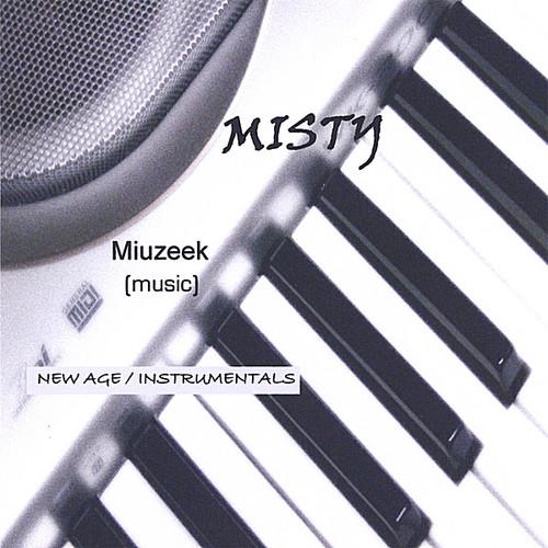 Miuzeek