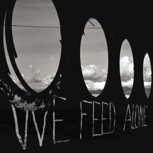 We Feed Alone