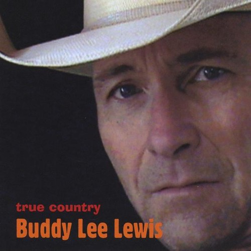 True Country