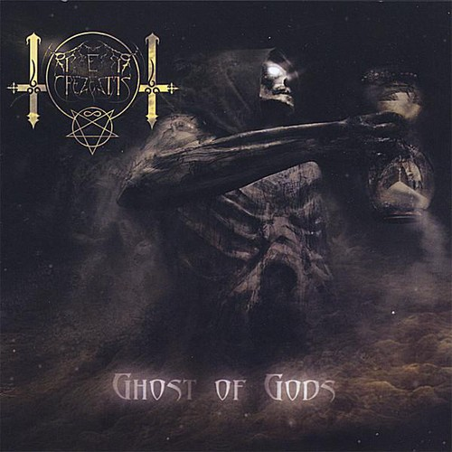 Ghost of Gods