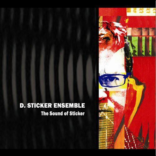 Sound of Sticker