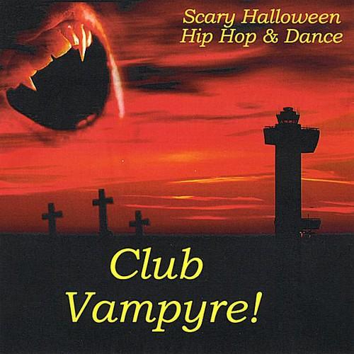 Club Vampyre