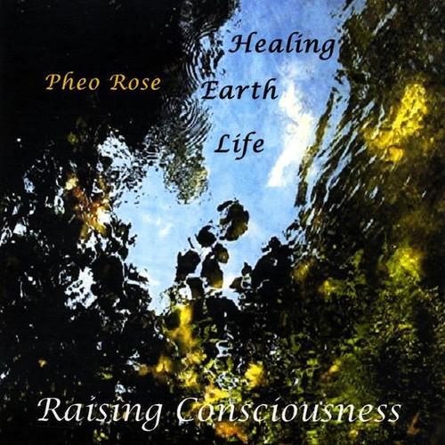 Healing Earth Life