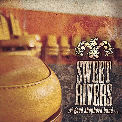 Sweet Rivers