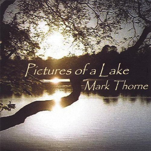 Pictures of a Lake