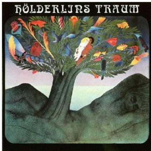 Holderlin's Traum [Import]