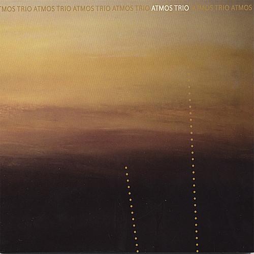 Atmos Trio