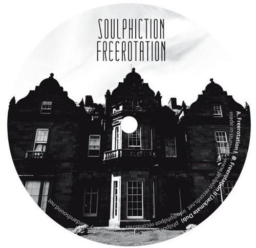 Freerotation