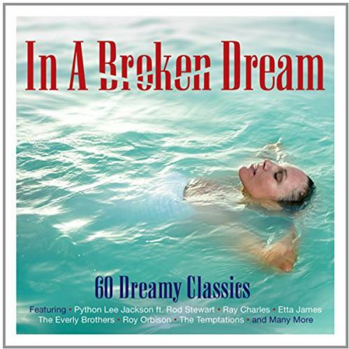 In a Broken Dream [Import]