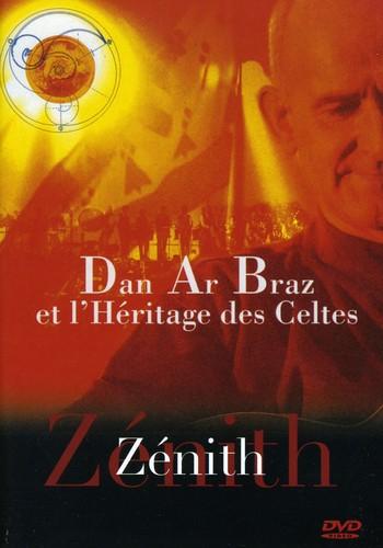 Zenith [Import]