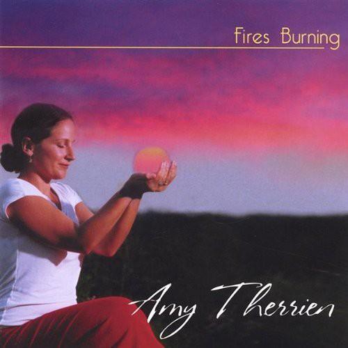 Fires Burning