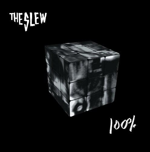 Slew - 100 Percent