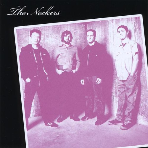 Neckers