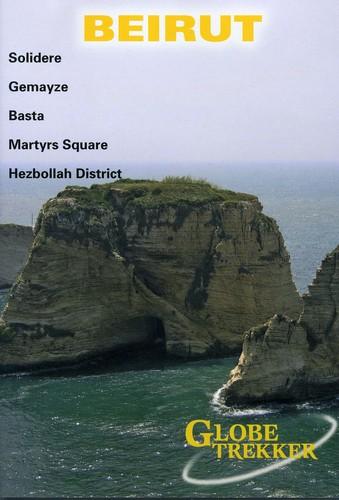 Globe Trekker: Beirut