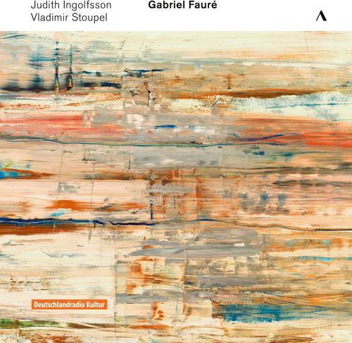 Faure: Concert-Centenaire, Vol. 3
