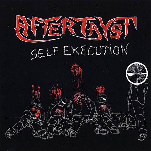 Self Execution