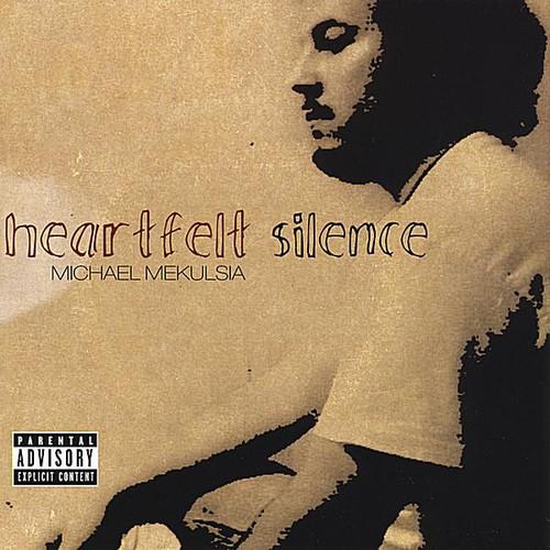Heartfelt Silence