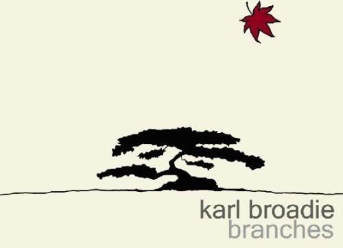 Branches [Import]