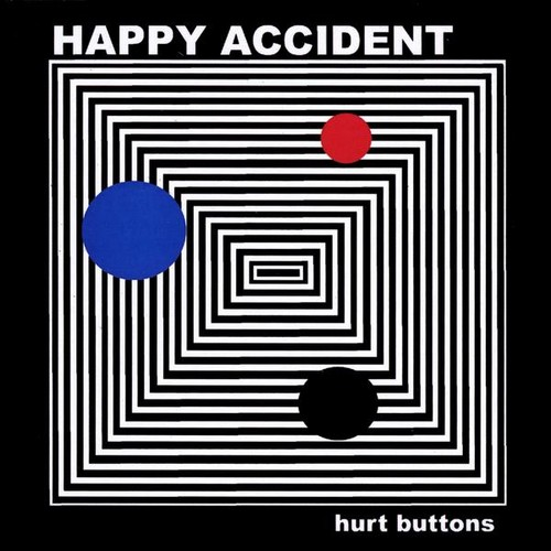 Hurt Buttons