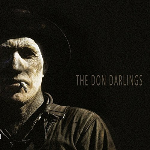 The Don Darlings - Don Darlings