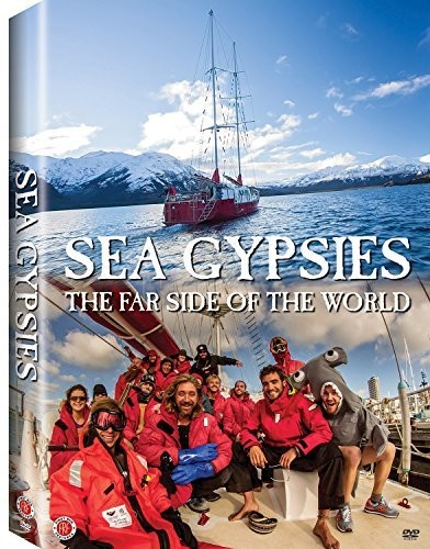 Sea Gypsies: The Far Side of the World