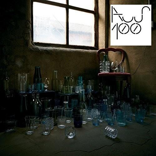 AUS100 /  Various