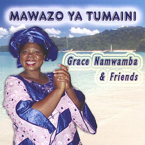 Mawazo Ya Tumaini