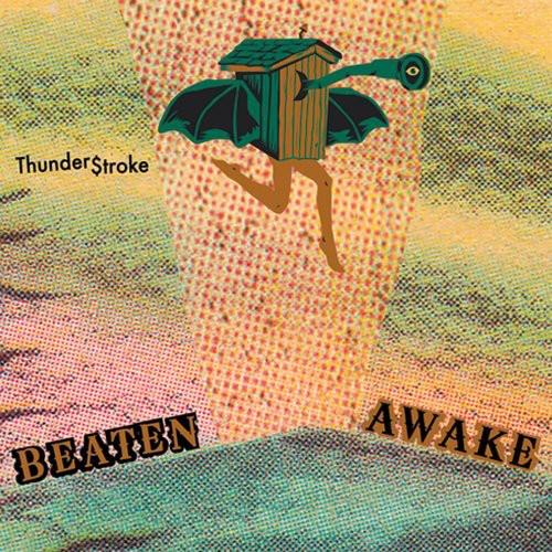 Thunder$troke