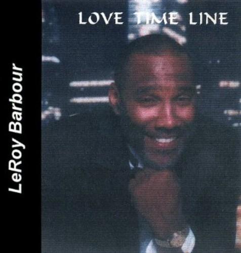 Love Time Line