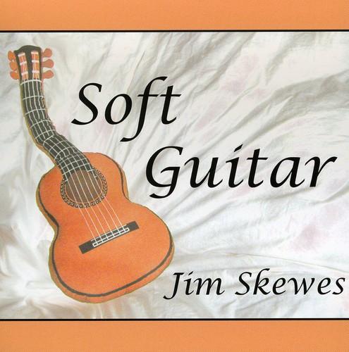 Soft Guitar