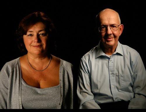 I Survived: Christine and Heidi /  Debbie /  Jim