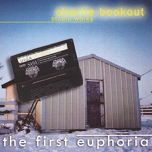First Euphoria